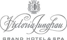 Victoria Jungfrau