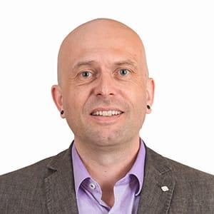 David Bühler