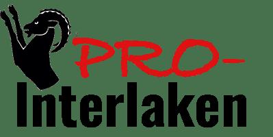 Pro Interlaken