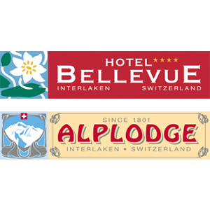 Bellevue & Alplodge Interlaken