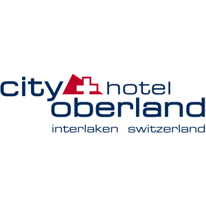 sl-city-oberland