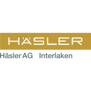 Häsler AG Interlaken