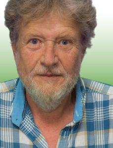 Fritz Kupfer GGR-Interlaken