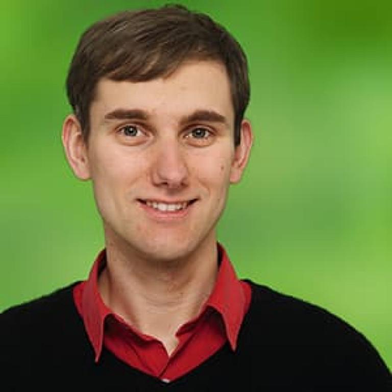 Adrian Aulbach